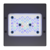 EcoTech Marine: Radion XR15 G5 Blue LED Light Fixture