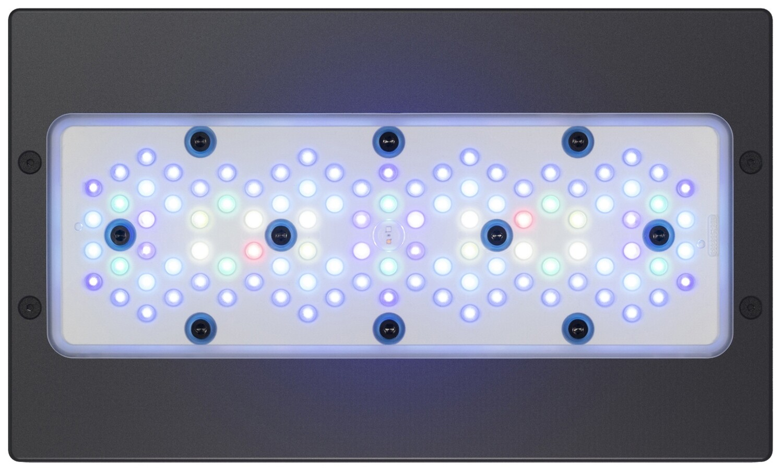 EcoTech Marine: Radion XR30 G5 Blue LED Light Fixture