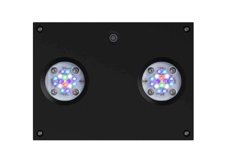 Hydra 32HD, Smart Reef LED (B/W)