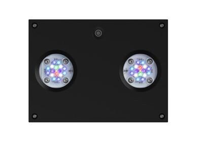 AI: Hydra 32HD, Smart Reef LED (B/W)