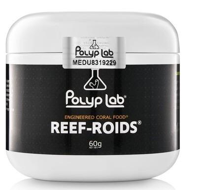 Reef-Roids, 60g