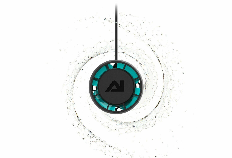 AI: Nero 3 Pump