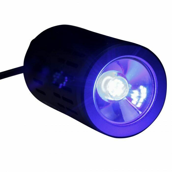 A160WE Tuna Blue LED Light