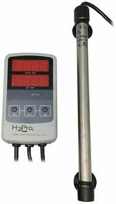 Titanium Heater (500W)