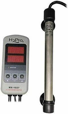 Titanium Heater (200W)