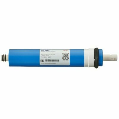 FilmTec Reverse Osmosis Element (BW60-1812-75)