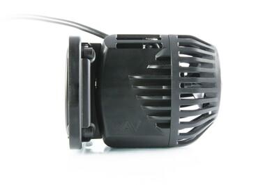 WAV Single Pump (4000 GPH)