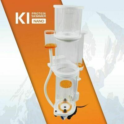 IceCap: K1 Nano Protein Skimmer