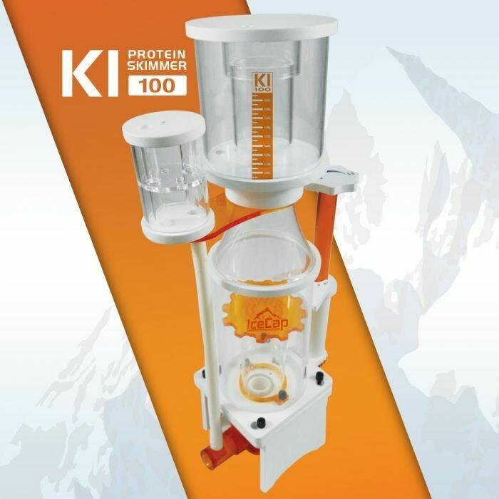 K1-100 Skimmer