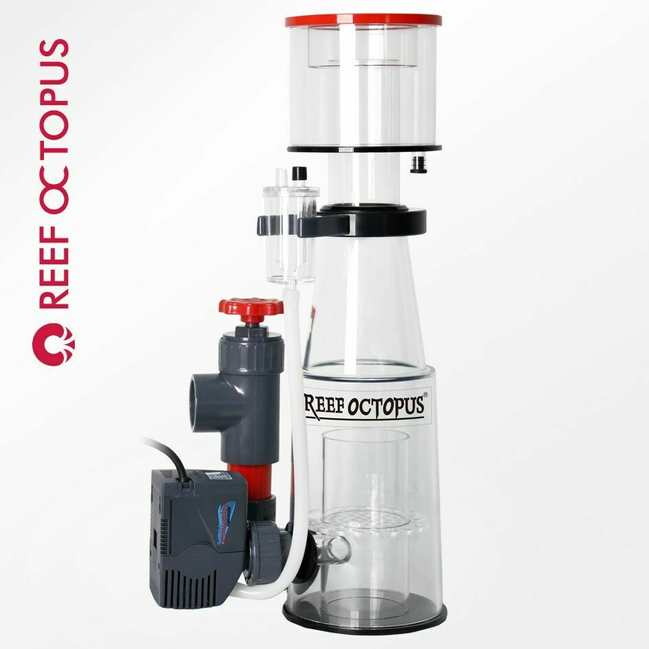 Octo Classic 110 INT Protein Skimmer
