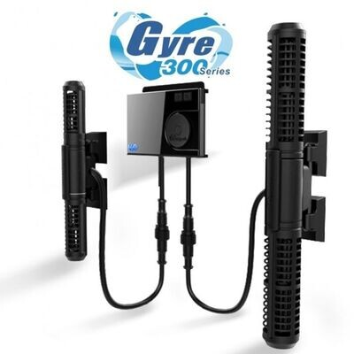 Gyre XF350 Flow Pump Kit with Controller