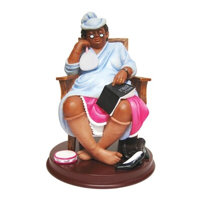 One More Day Figurine F1MD-01
