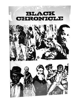 Black Chronicles