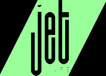 Jet Cafe