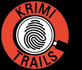 Krimi-Trail Rheinfelden