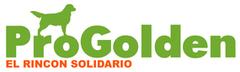 El Rincón Solidario de ProGolden