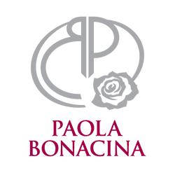 Paola Bonacina's store
