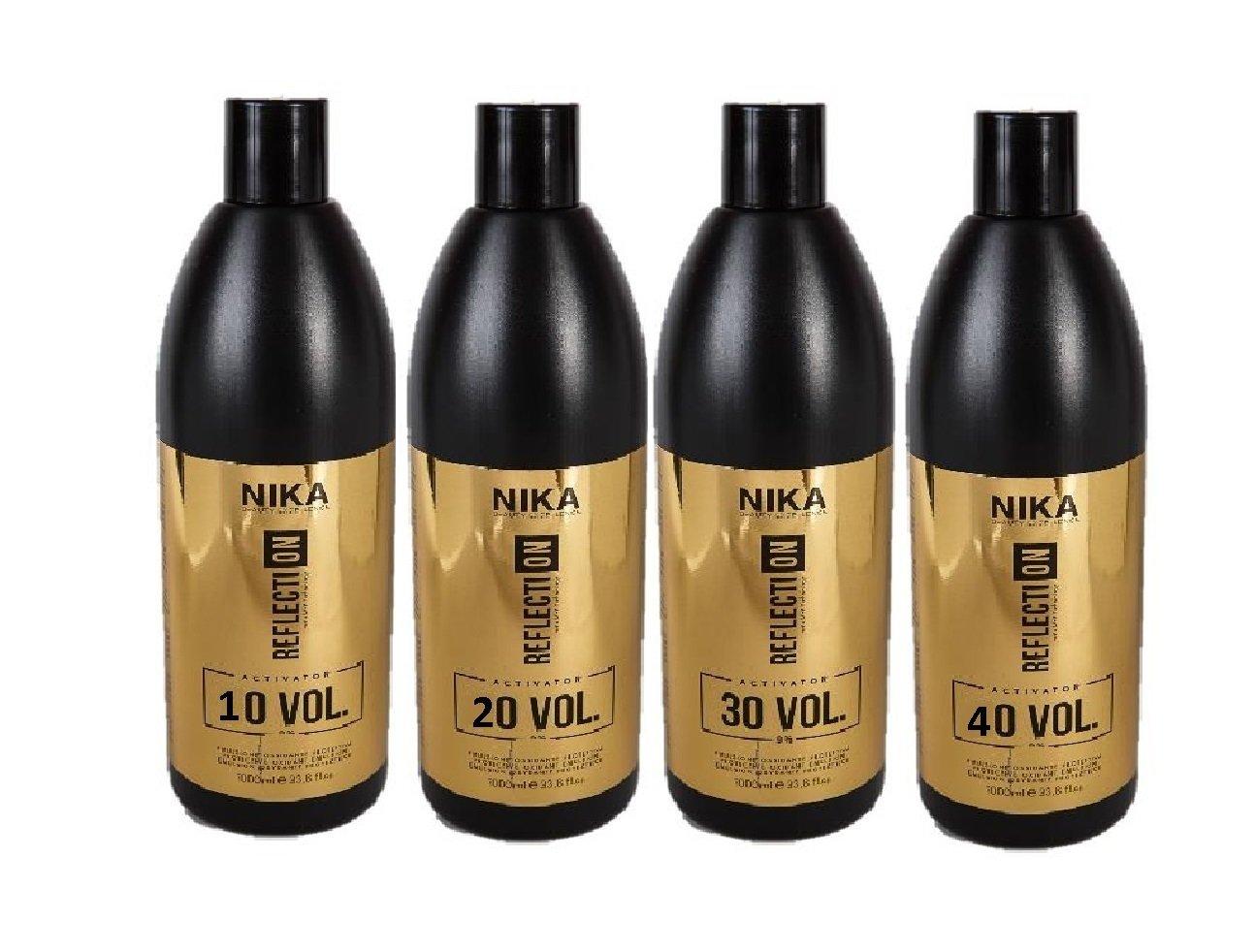 Косметика для волос nika купить vov косметика купить в хабаровске