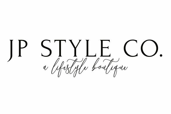 JP STYLE CO.