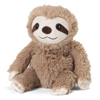 Warmies Junior Sloth