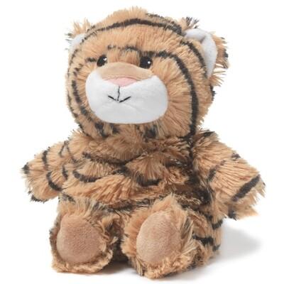 Warmies Junior Tiger