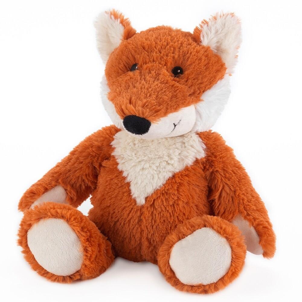 Warmies Fox