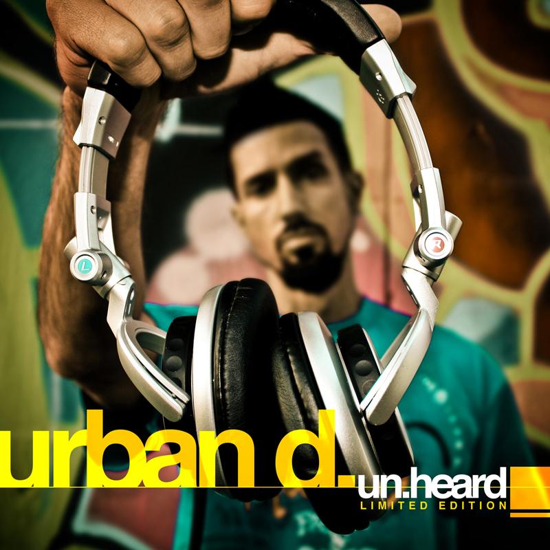Un.heard CD 002017