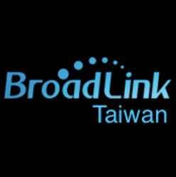 BroadLink Taiwan Online-store