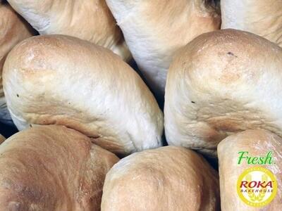 Bread 🥖 (Leb)