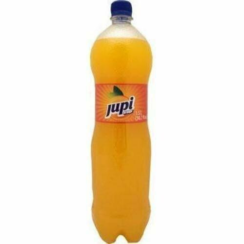 Jupi Orange 1.5L