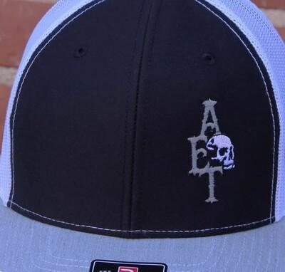 AET Trucker Hats