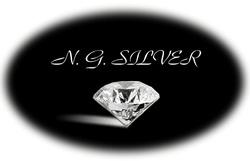 N. G. Silver