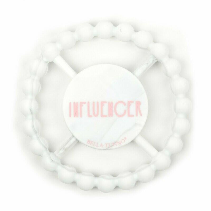 Influencer Happy Teether