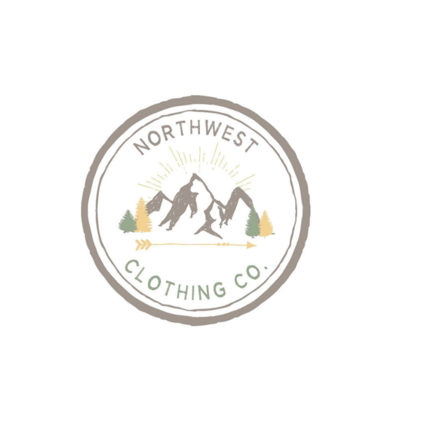 Northwest Clothing Co.