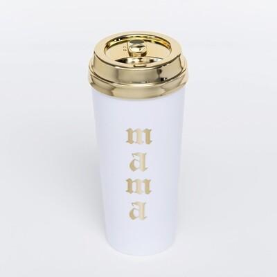 MAMA Cup