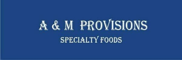 A&M Provisions