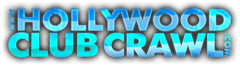 Nasstive Entertainment Hollywood Club Crawl