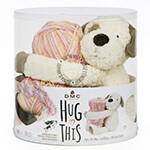 Hug This Blanket Kit