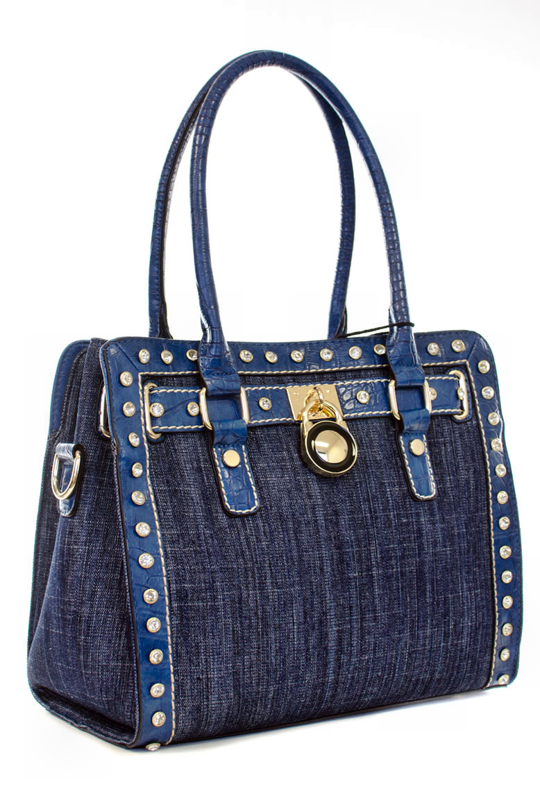 DP Boutique Handbag 000027