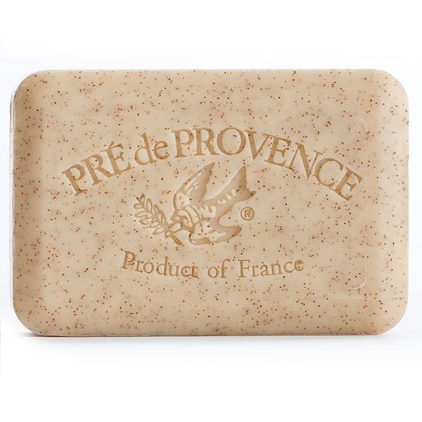 Pré de Provence French Soap PSHA222