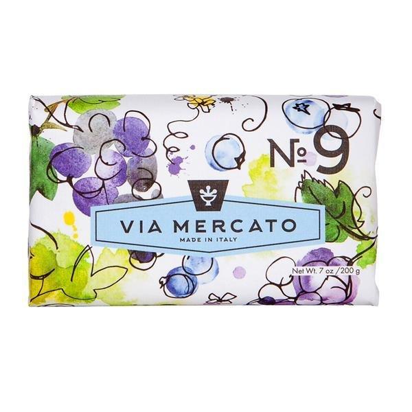 Via Mercato No9 VM9005
