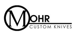 Mohr Custom Knives