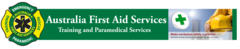 Australia First Aid Services