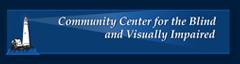 Community Center for the Blind