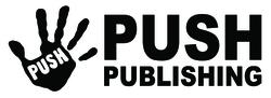 PUSH Publishing
