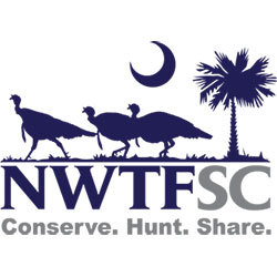 NWTFSC Store