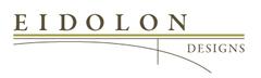 Eidolon Designs, Inc.