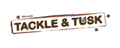 Warwick Tackle and Tusk Online Shop
