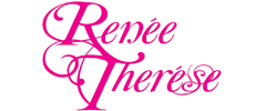Renee Therese Music
