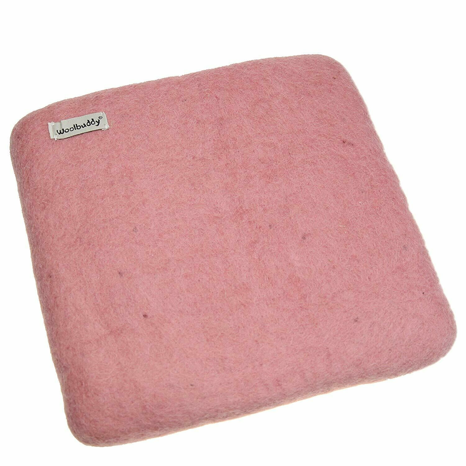Wool Needle Felting Pad - 10